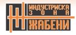 zabeni_logo_bnr11