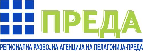 preda_mk_logo