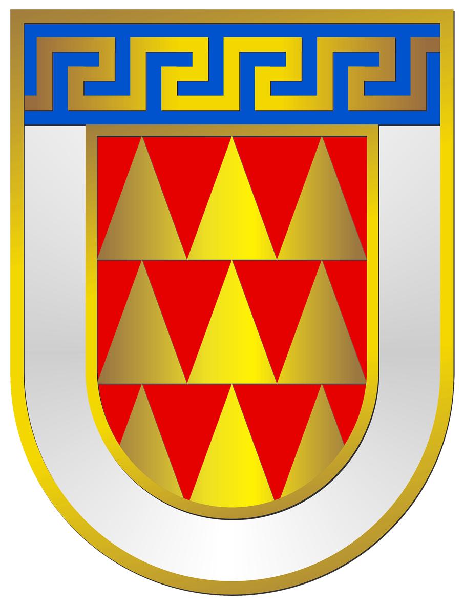 GRB 3