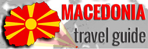 macedonia-travel-guide