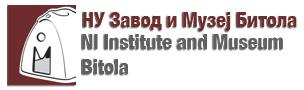 muzej-logo2