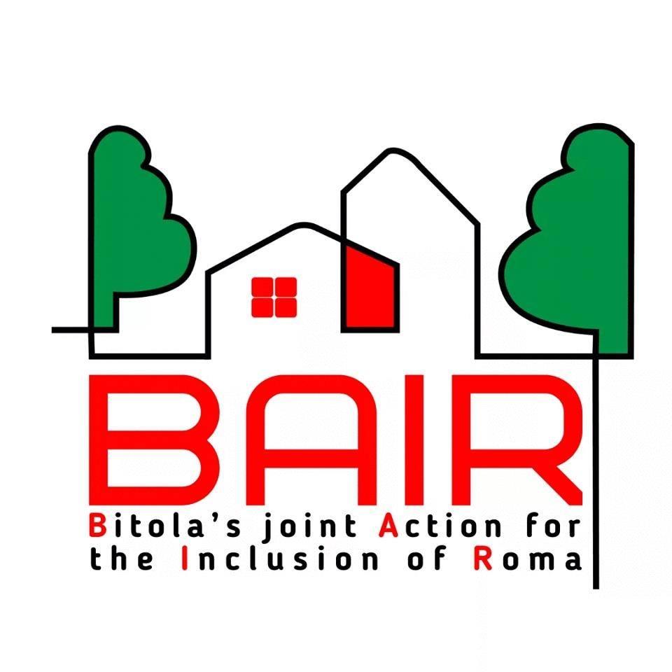 BAIR_Logo